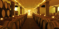 lanzerac_winery