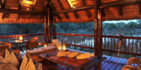 Thornybush_Waterside_Deck_Lounge