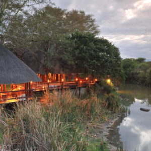 Thornybush_Waterside_Main_Deck1