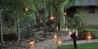 Thornybush_Waterside_Walkway