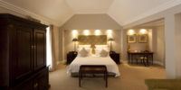 lanzerac_luxury_room_category1