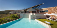 web-grootbos-accommodation-forest-lodge-pool-02